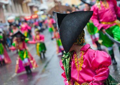 Desfile-carnavalmoral-2013-070
