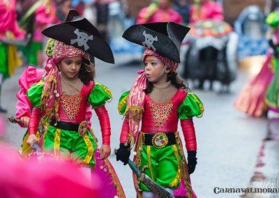 Desfile-carnavalmoral-2013-071