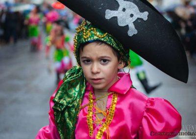 Desfile-carnavalmoral-2013-072