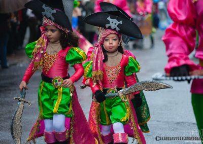 Desfile-carnavalmoral-2013-073