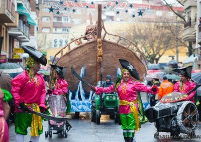 Desfile-carnavalmoral-2013-074