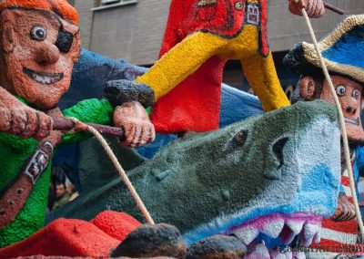 Desfile-carnavalmoral-2013-075