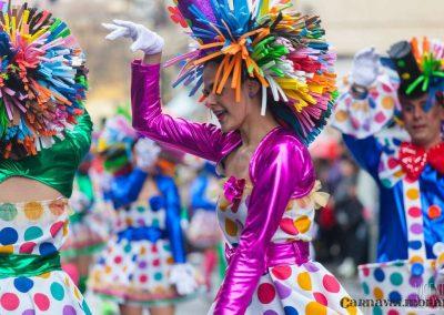 Desfile-carnavalmoral-2013-076