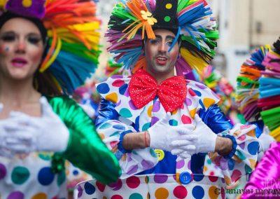 Desfile-carnavalmoral-2013-077