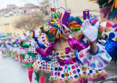 Desfile-carnavalmoral-2013-078