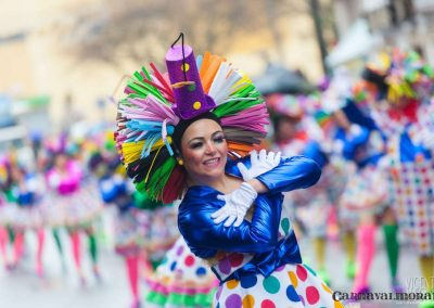 Desfile-carnavalmoral-2013-079