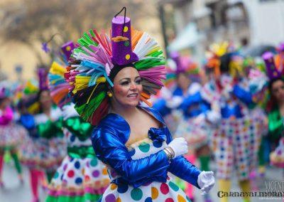 Desfile-carnavalmoral-2013-080