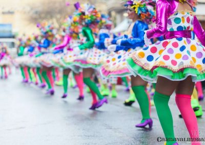 Desfile-carnavalmoral-2013-081