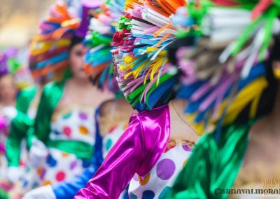 Desfile-carnavalmoral-2013-082