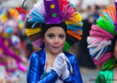 Desfile-carnavalmoral-2013-083