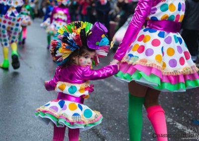 Desfile-carnavalmoral-2013-084