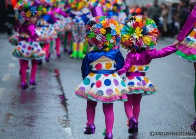 Desfile-carnavalmoral-2013-085