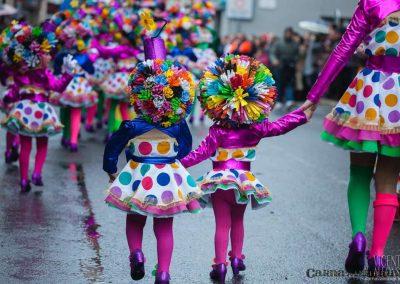 Desfile-carnavalmoral-2013-086
