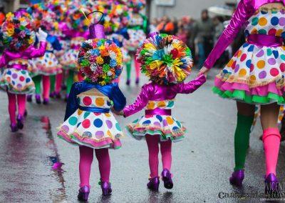 Desfile-carnavalmoral-2013-087