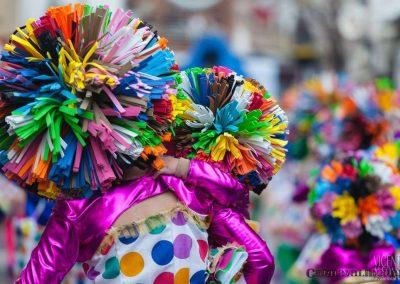 Desfile-carnavalmoral-2013-088