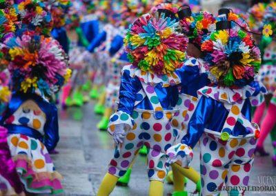 Desfile-carnavalmoral-2013-089