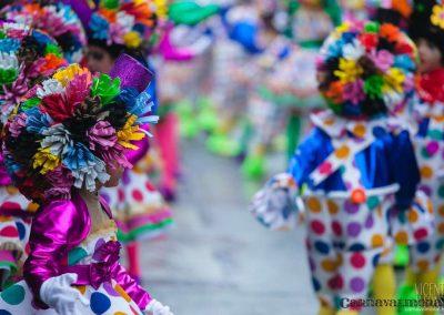 Desfile-carnavalmoral-2013-090