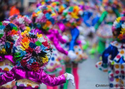 Desfile-carnavalmoral-2013-091