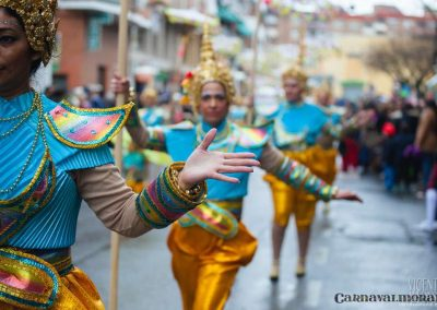 Desfile-carnavalmoral-2013-092