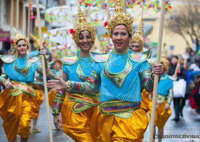 Desfile-carnavalmoral-2013-093