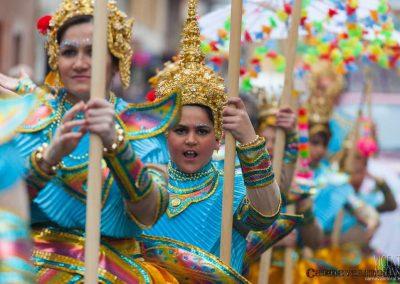 Desfile-carnavalmoral-2013-094