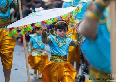 Desfile-carnavalmoral-2013-095