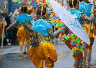 Desfile-carnavalmoral-2013-096
