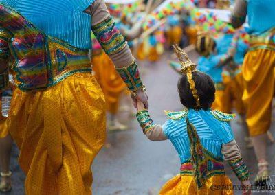 Desfile-carnavalmoral-2013-097