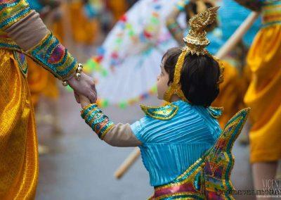 Desfile-carnavalmoral-2013-098