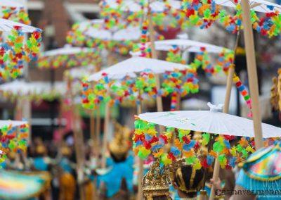 Desfile-carnavalmoral-2013-099