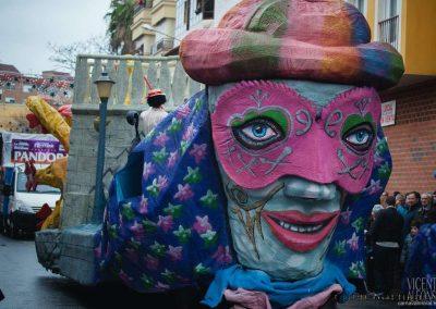 Desfile-carnavalmoral-2013-101