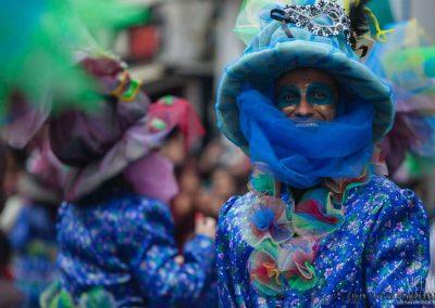 Desfile-carnavalmoral-2013-104