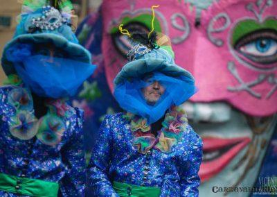 Desfile-carnavalmoral-2013-105