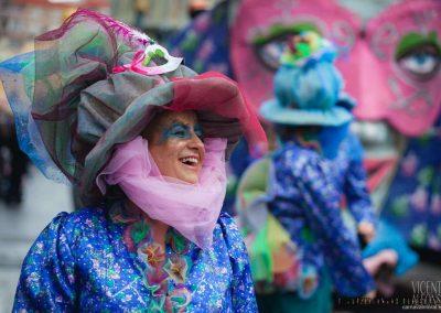 Desfile-carnavalmoral-2013-106