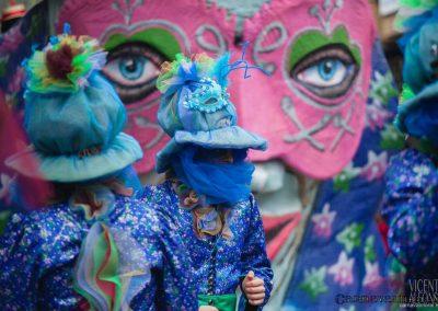 Desfile-carnavalmoral-2013-107