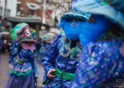 Desfile-carnavalmoral-2013-108