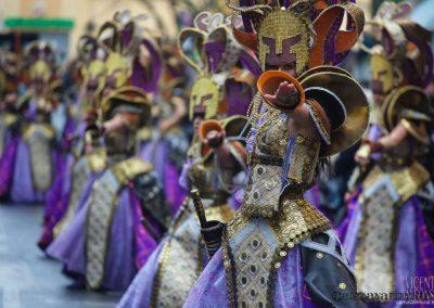 Desfile-carnavalmoral-2013-110