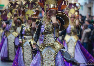 Desfile-carnavalmoral-2013-111