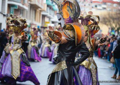 Desfile-carnavalmoral-2013-112