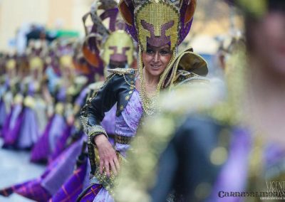 Desfile-carnavalmoral-2013-113