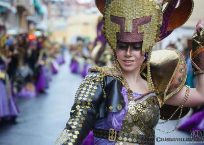 Desfile-carnavalmoral-2013-114