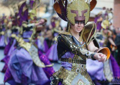 Desfile-carnavalmoral-2013-115