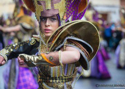 Desfile-carnavalmoral-2013-116