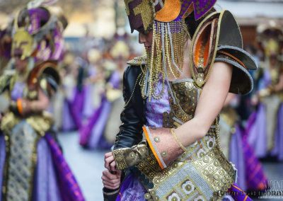 Desfile-carnavalmoral-2013-117