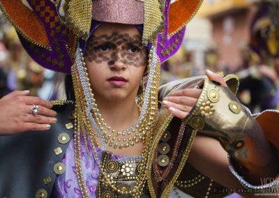 Desfile-carnavalmoral-2013-118