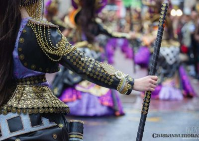 Desfile-carnavalmoral-2013-120