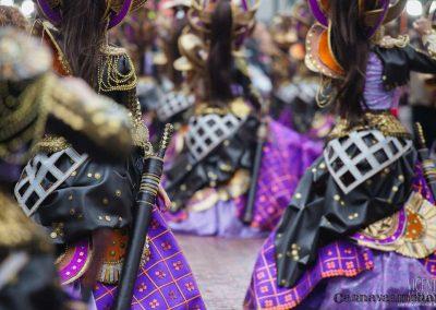Desfile-carnavalmoral-2013-121