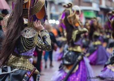 Desfile-carnavalmoral-2013-122