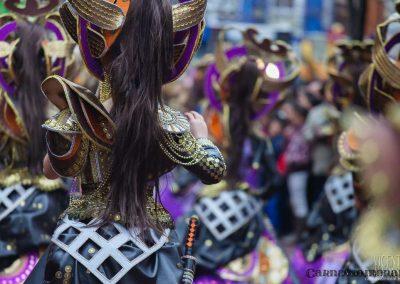 Desfile-carnavalmoral-2013-123