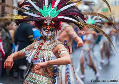 Desfile-carnavalmoral-2013-124